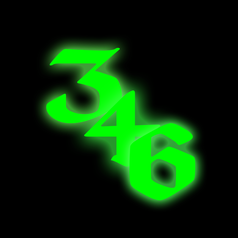 346-square